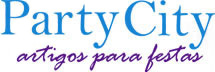 Artigos para Festas - Party City