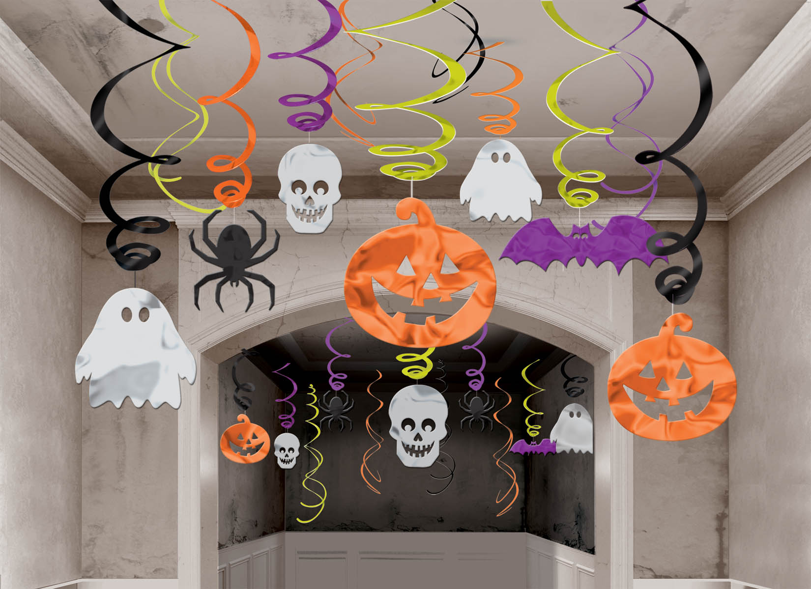 http://www.partycity.com.br/imagens/produtos/sazonal-halloween/679468_HFP11.jpg