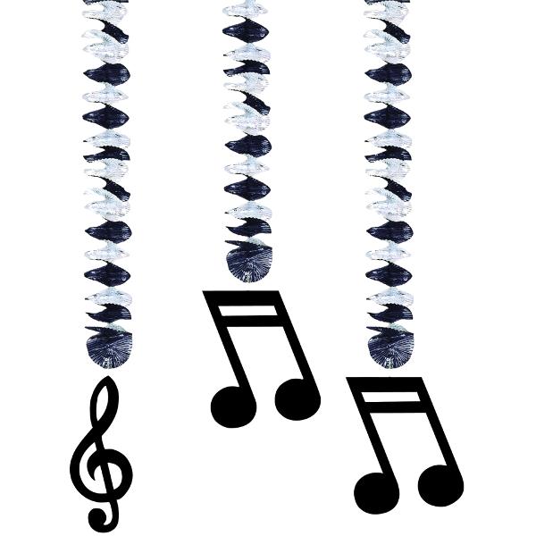 móbiles de notas musicais cod 190073 móbiles de notas musicais