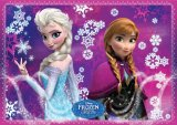 Foto Kit Decorativo Frozen