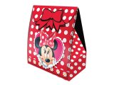 Caixa Surpresa Minnie-Red
