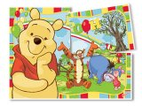 Painel - Winnie The Pooh